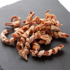 国産 ハーブで育った鶏ささみ巻きにんじん 100g(50g×2袋入り) 真空パック 無添加 無着色 ...