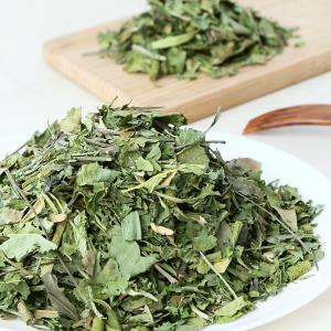 小動物の食事 副菜 18種の贅沢ミックス 100g 国産 おやつ 無添加 無着色 関東当日便|chanet