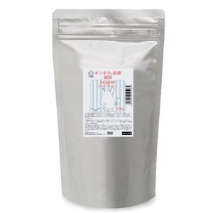 国産 チンチラの食事 副菜 100g 小麦不使用 砂糖不使用 ヘルシーフード 関東当日便|chanet