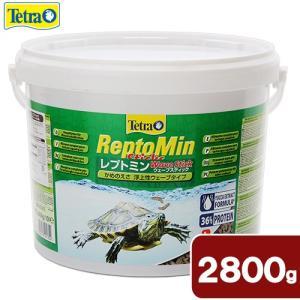 消費期限 2020/11/30 メーカー:テトラ 品番:77423 大きなカメに最適な栄養と大容量!...