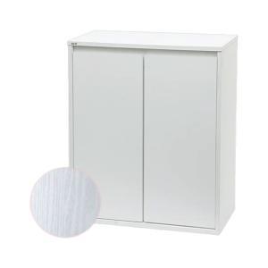 メーカー:ジェックス 品番:17062 シンプルな木目調水槽台! GEX アクアラック ウッド 60...