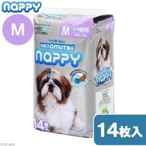 メーカー:コーチョー メーカー品番:326010 muryotassei_800_899 _dog ...