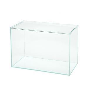 同梱不可・中型便手数料 スーパークリア アクロ60H−S(60×30×40cm)60cmハイタイプ水槽(単体) お一人様1点 才数170|chanet