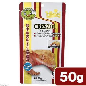 キョーリン クレスゾル 50g