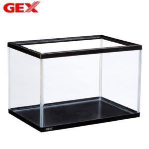 GEX マリーナ 幅45cm水槽 MR450BKST 初心者 お一人様1点限り