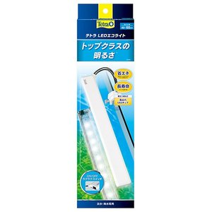 メーカー:テトラ メーカー品番:73328 テトラ LED エコライト(40〜60cm水槽対応) 4...