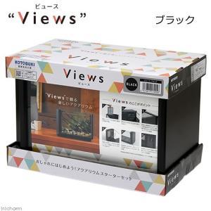 """メーカー:コトブキ 品番:▲▼ """"Views""""で観る 新しいアクアリウム! コトブキ工芸 kotob..."""