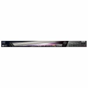 メーカー:コトブキ 薄さ、多彩さ、美しさがさらに進化したLED照明! コトブキ工芸 kotobuki...