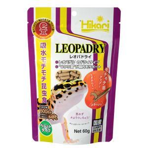 消費期限 2022/06/03 メーカー:キョーリン 品番:520625 吸水モチモチ昆虫食! キョ...