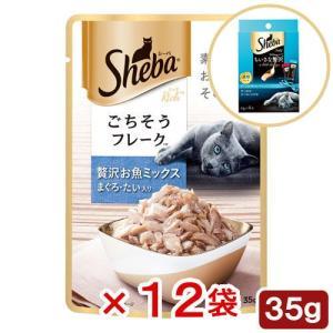 消費期限 2020/08/24 メーカー:マース 品番:SRI100 【ちいさな贅沢 おまけ付き!】...