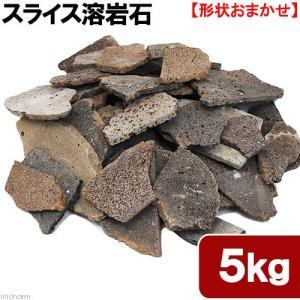 メーカー:Leaf Corp メーカー品番: _aqua アクア用品 水槽用アクセサリー 流木 石 ...
