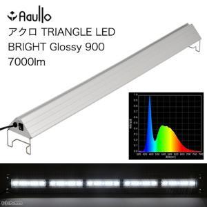 メーカー:アクロ メーカー品番:LED-B900-W5-G ▼▲ 4580295214291 aut...