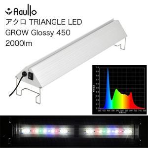 メーカー:アクロ メーカー品番:LED-G450-C2-G ▼▲ 4580295214321 aut...