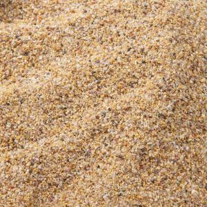 ネグロナチュラルサンド 2.5kg 底砂 底床 コリドラス エイ|チャーム charm PayPayモール店