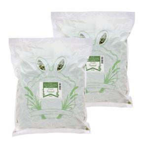 29年産新刈 スーパープレミアムホースチモシーチャック袋 600g×2袋(1.2kg) 関東当日便|chanet