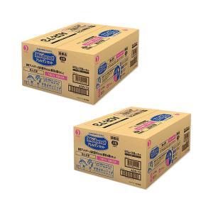 メディコート アレルゲンカット 魚&お米 7歳から 高齢犬用 6kg(500g×12) お一人様2点限り 2個入り 関東当日便|chanet