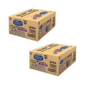 メディコート アレルゲンカット 魚&お米 11歳から 老齢犬用 6kg(500g×12) 2個入り 関東当日便|chanet