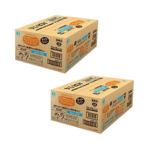 メディコート アレルゲンカット 魚&お米 ライト 1歳から 成犬用 5.4kg(450g×12) お一人様2点限り 2個入り 関東当日便 chanet