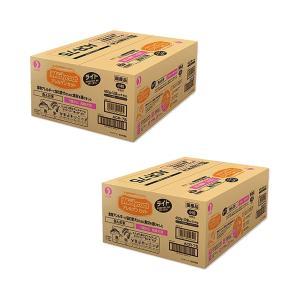 メディコート アレルゲンカット 魚&お米 低脂肪ライトタイプ 7歳から 高齢犬用 5.4kg(450g×12) 2個入り 関東当日便 chanet