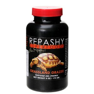 消費期限 2021/09/30 メーカー:REPASHY(レパシー) 溶かして混ぜてゲル状に!自分で...