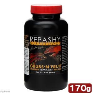 消費期限 2021/12/31 メーカー:REPASHY(レパシー) 果実食のヤモリに! レパシー ...