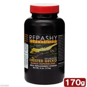 消費期限 2021/09/30 メーカー:REPASHY(レパシー) 果実食のヤモリに! レパシー ...