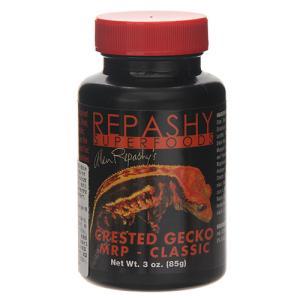 消費期限 2022/04/30 メーカー:REPASHY(レパシー) フィグ&チェリーのフレーバー!...