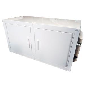メーカー:シーラケース 簡易冷暖房付き昆虫飼育室! 冷やし虫家 HI 標準セット 対象 カブトムシ、...