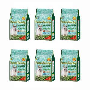 ハイペット パスチャーチモシー 450g×6袋|チャーム charm PayPayモール店
