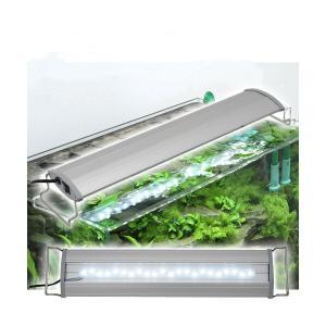 アクロ OVAL LED 450 2750lm BRIGHT Aqullo Series 45cm水槽用照明 ライト 熱帯魚 水草 関東当日便|chanet