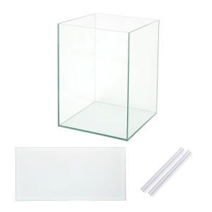 … アクアリウム用品 sfset _aqua アクア用品 金魚・メダカ・錦鯉・日淡 アクロ 45cm...