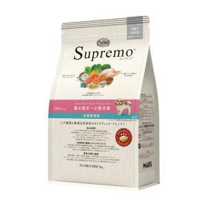 ニュートロ シュプレモ 超小型犬〜小型犬用 体重管理用 1kg chanet