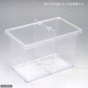 スタックミニ用 仕切板単体 2個 プラケース ...の詳細画像1