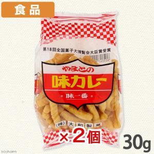 食品 やまとの味カレー 30g おやつ スナック 2個 関東当日便|chanet