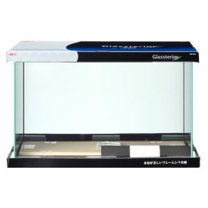 GEX グラステリア 600ST お一人様1点限り