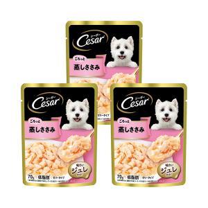 … ybrand_code 犬フード ウェットフード マースジャパン シーザー cersarpauc...
