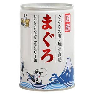 消費期限 2022/05/27 メーカー:三洋食品 品番:26 おいしさたっぷり、ファミリー缶! た...