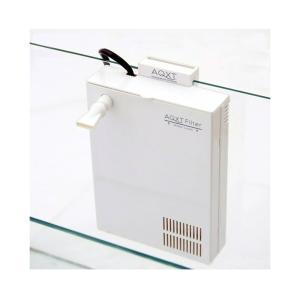 メーカー:コトブキ スタイリッシュでシンプルなデザイン! コトブキ工芸 kotobuki アクストフ...