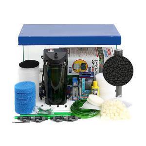 エーハイムEJ-60+2213セット