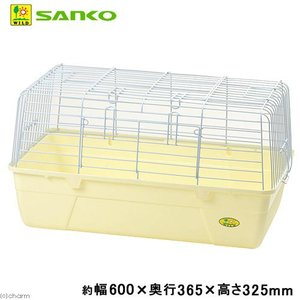 三晃商会 SANKO シャトルマルチ60 お一人様1点限り 関東当日便|chanet