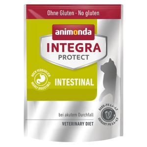 アニモンダ 猫用 インテグラプロテクト 胃腸ケア ドライフード 300g 正規品
