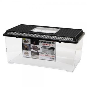 三晃商会 SANKO パノラマビッグ 関東当日便|chanet