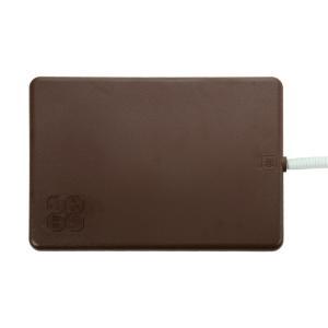 メーカー:ハイペット アウトレット理由商品入れ替えのため、アウトレットとして販売しております。小動物...