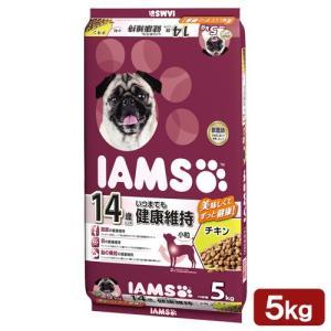 消費期限 2020/06/18 メーカー:アイムス 品番:ID351 14歳以上の高齢犬にオススメ!...