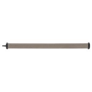 いぶきエアストーン セラミックエアストーン 直径23×350 #150 エアーストーン