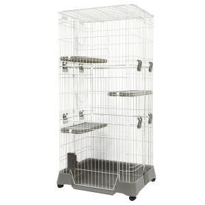 (大型)マルカン キティケージ 1400 別途大型手数料・同梱不可