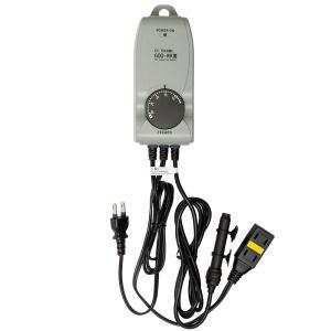 エヴァリス EVサーモ600−WR3(600−WR3)