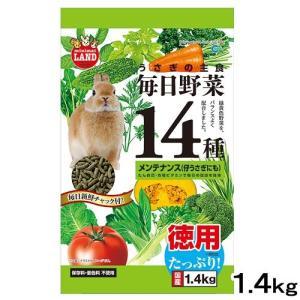 消費期限 2021/05/31 メーカー:マルカン 品番:ML-46 緑黄色野菜を、バランスよく配合...