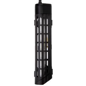 メーカー:ジェックス サーモスタット接続用ヒーター! GEX セーフカバー 交換用ヒーター SH30...