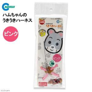メーカー:マルカン メーカー品番:MW-10P muryotassei_400_499 _anima...